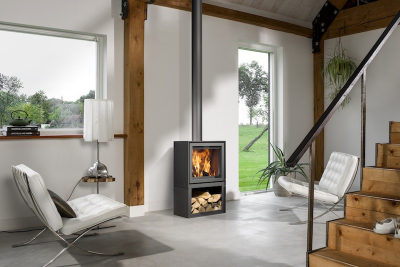 Box-67-Barbas-Freestanding-Wood-Burning-Stove
