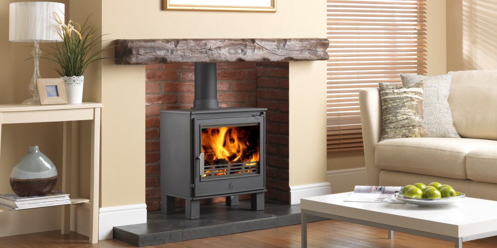 Check-these-things-before-buying-a-wood-burning-stove