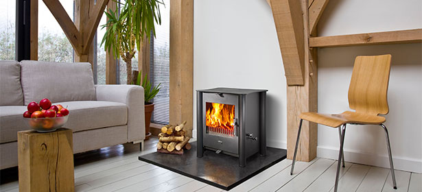 modern-wood-burning-stove-451102
